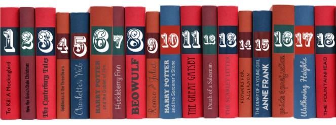 bookswehadread18