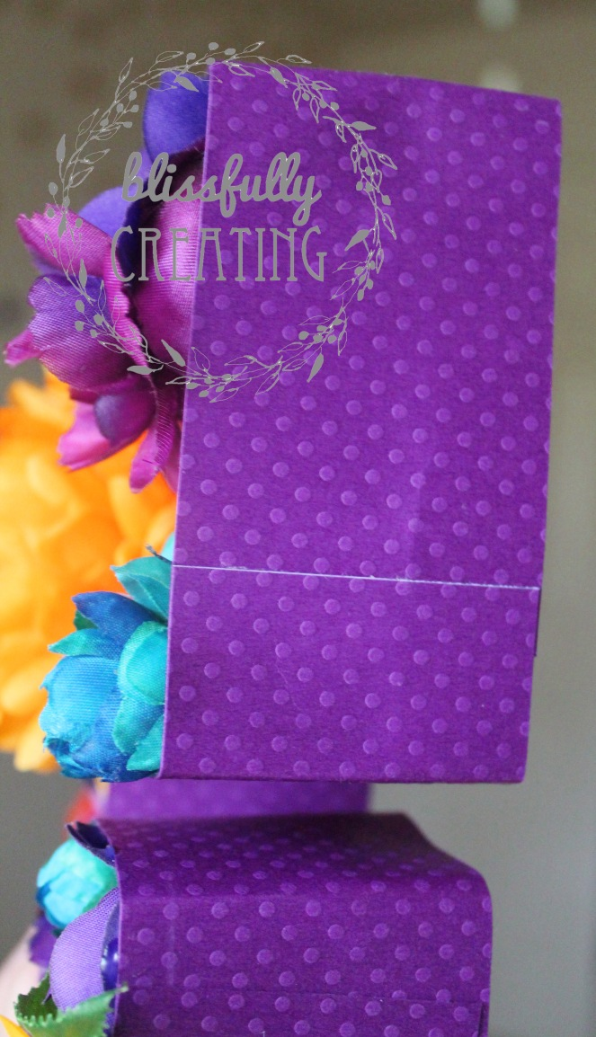 creating-your-own-floral-letter-ends-meet