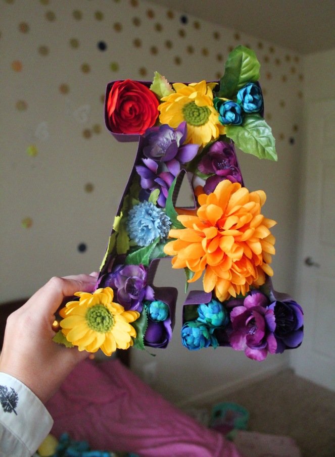 creating-your-own-floral-letter-the-a