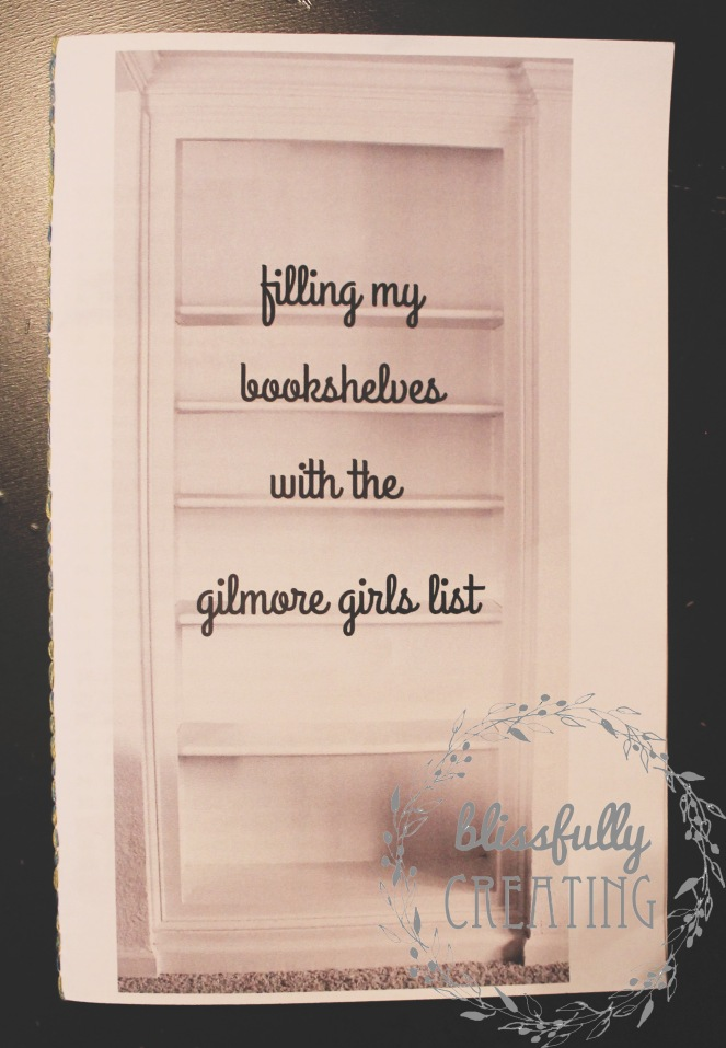 filling-my-bookshelves-book