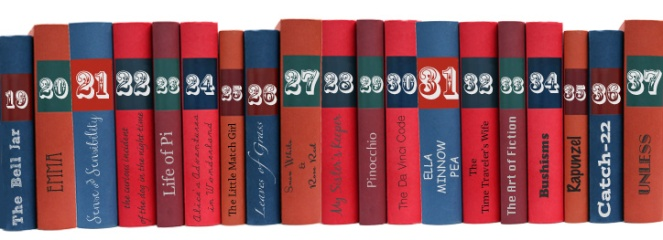 booksreadyear1