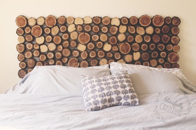 creating-the-ideal-headboard-finished