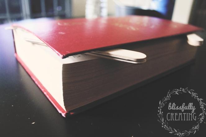 creating-a-book-hide-awaymodge-podge2