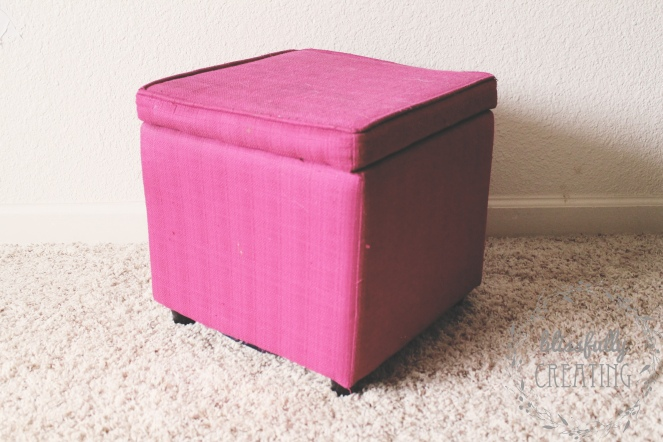 covering-an-ottoman-pink-ottoman