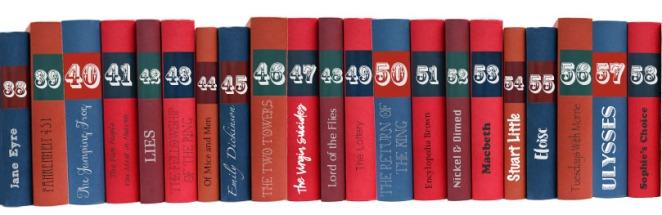 booksreadyear2