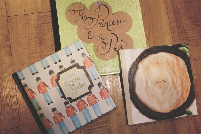 {creating birthday magic} birthday books.jpg