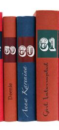 booksreadyear3