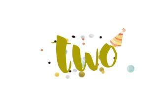 {creating new years fun} 2