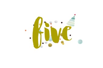 {creating new years fun} 5