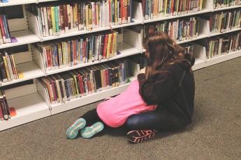 bookworms5