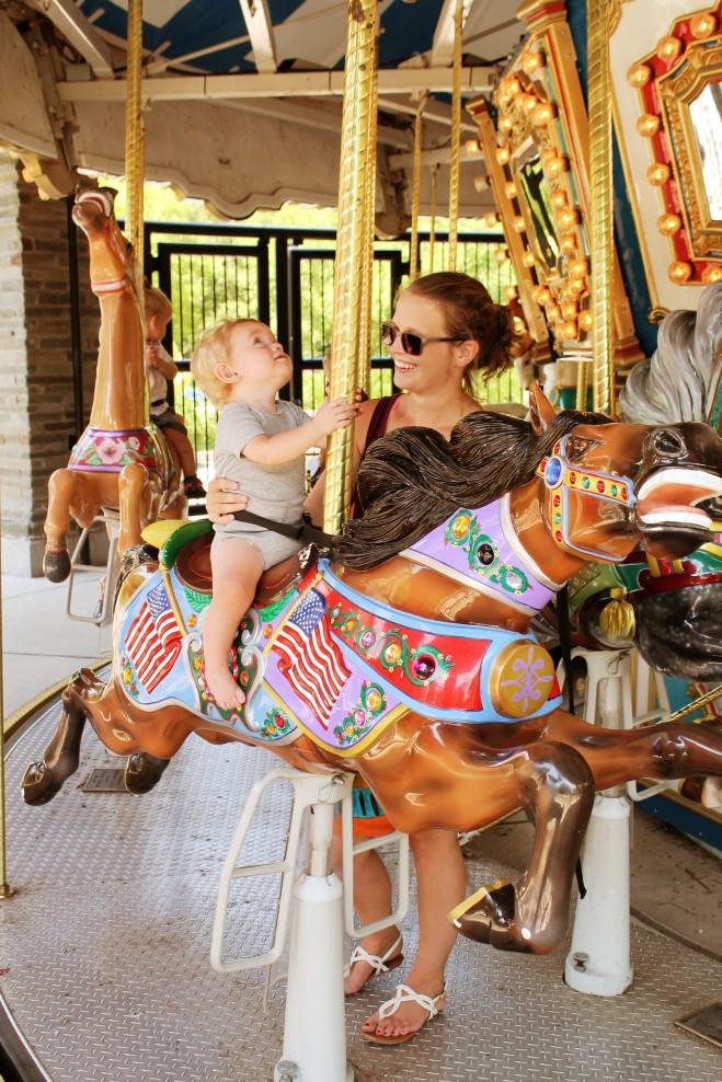 carousel30
