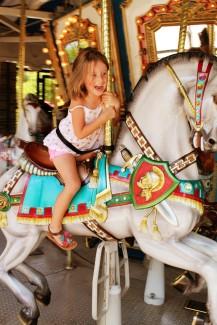 carousel33