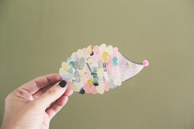 {5 ways to recycle} artwork4