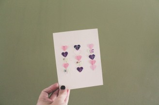 {5 ways to recycle} new card1