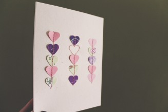 {5 ways to recycle} new card2
