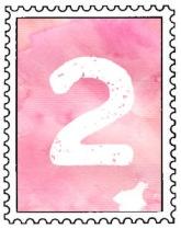 stamp2.2