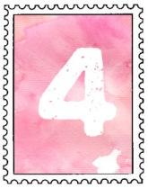 stamp2.4