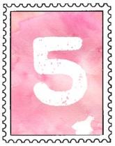 stamp2.5