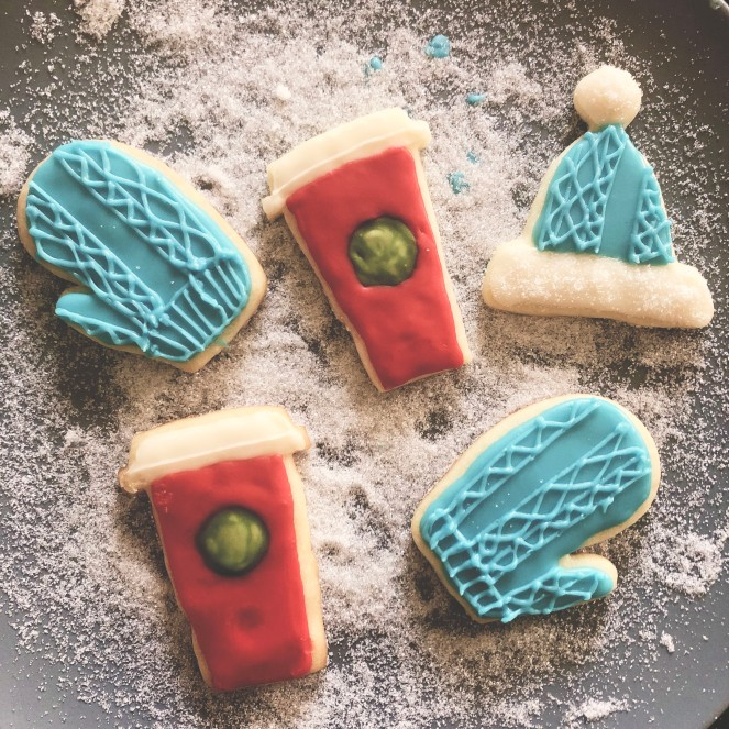 {quick craft} craft eight - cookies1